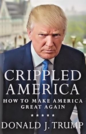 crippled_america