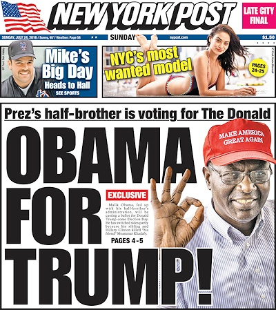 obama_for_trump2