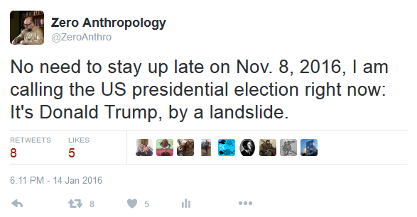 twitter_prediction