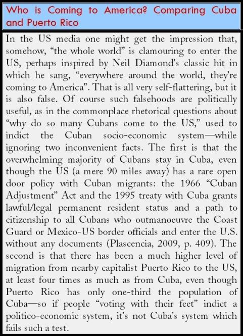 cuba-puertorico