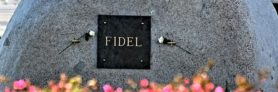 fidel_rock_of_ages2