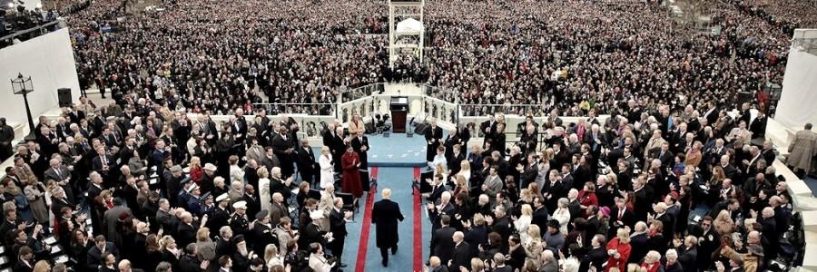 trump_inauguration2