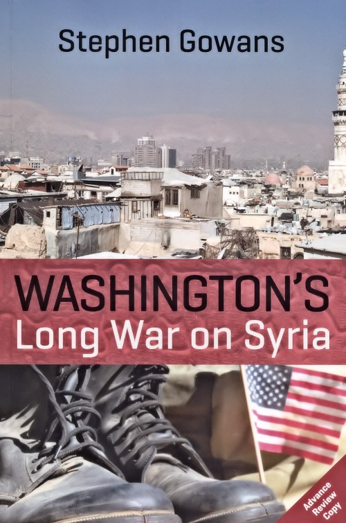 washingtons_long_war_on_syria_sm