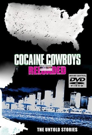 cocainecowboys_poster2