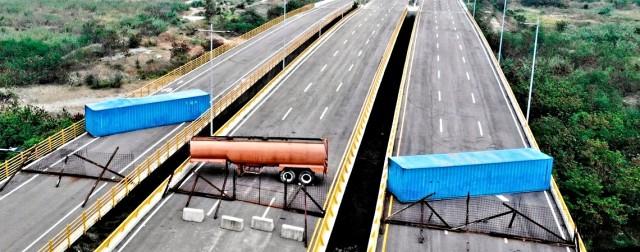 A War for Oil: The US Economic War on Venezuela