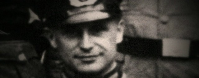 On Duty for the CIA: German Nazis and Italian Fascists
