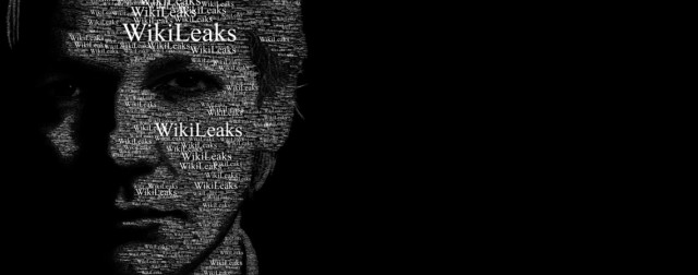 Julian Assange, Political Prisoner: A Dark Day for Citizenship