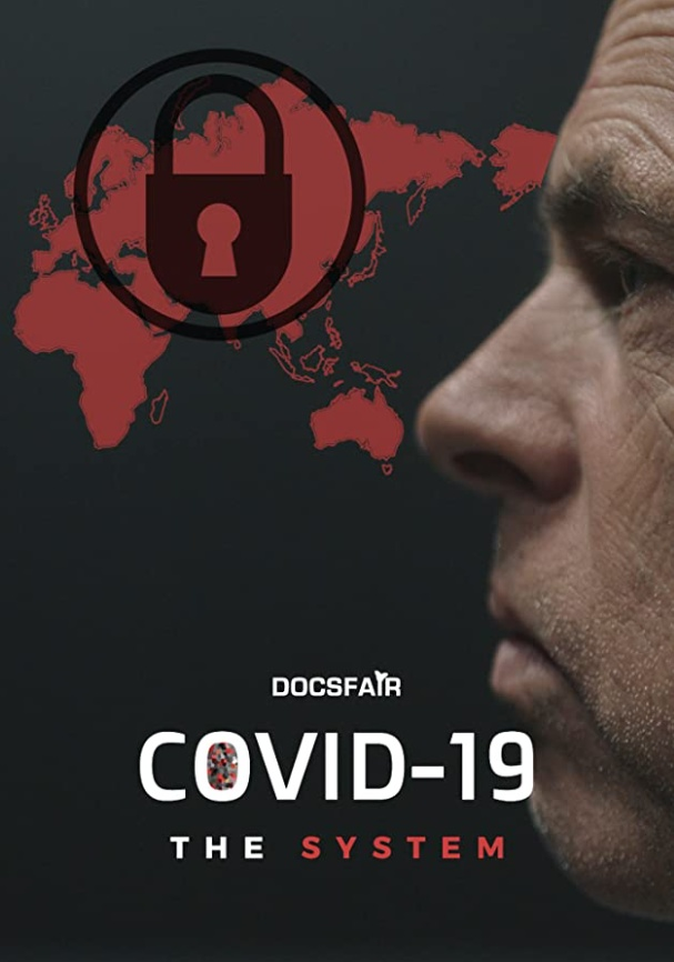 covid19system-poster